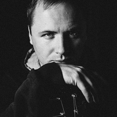 Закажите выступление Oleg.Cherevchuk на свое мероприятие в Черновцы