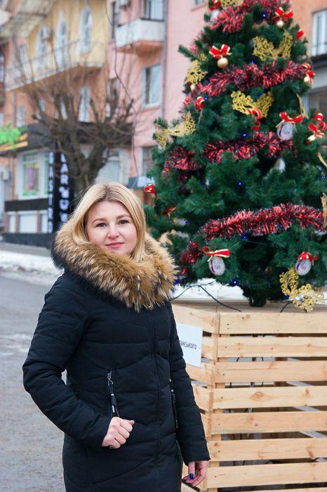 Закажите выступление Таисия на свое мероприятие в Киев