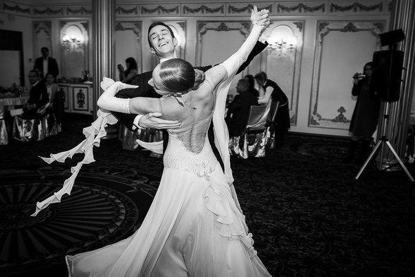 """Танцевальный Дуэт """"Dance Class"""" - Танцор  - Москва - Московская область photo"""