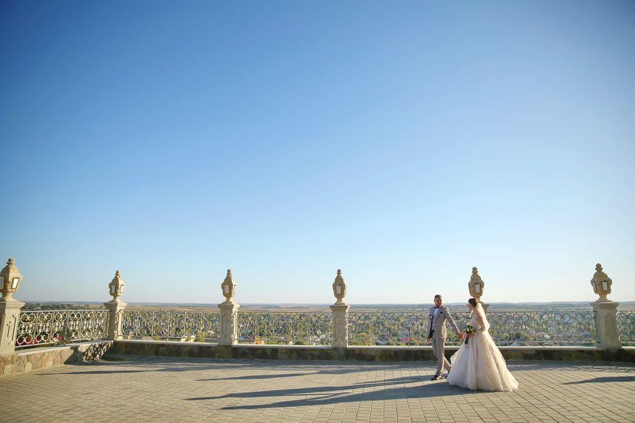 Фотограф Назар Подганюк - Фотограф  - Киев - Киевская область photo