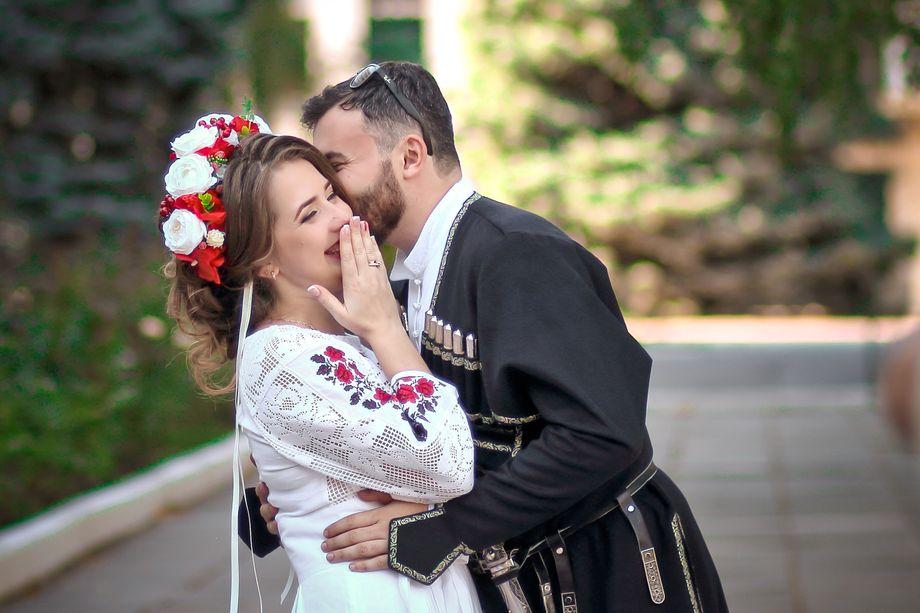 Лидия - Фотограф Видеооператор  - Киев - Киевская область photo