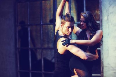 PRESIDENT-ballet -  - Москва - Московская область photo
