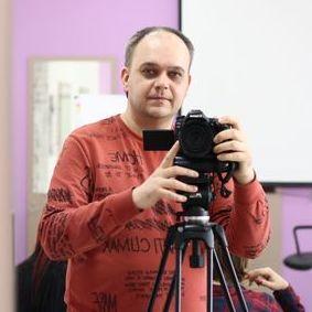 Денис Фатьянов - Фотограф , Харьков, Видеооператор , Харьков, Организация праздников под ключ , Харьков,