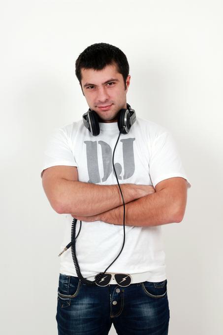 Beat Boy - Ди-джей  - Киев - Киевская область photo