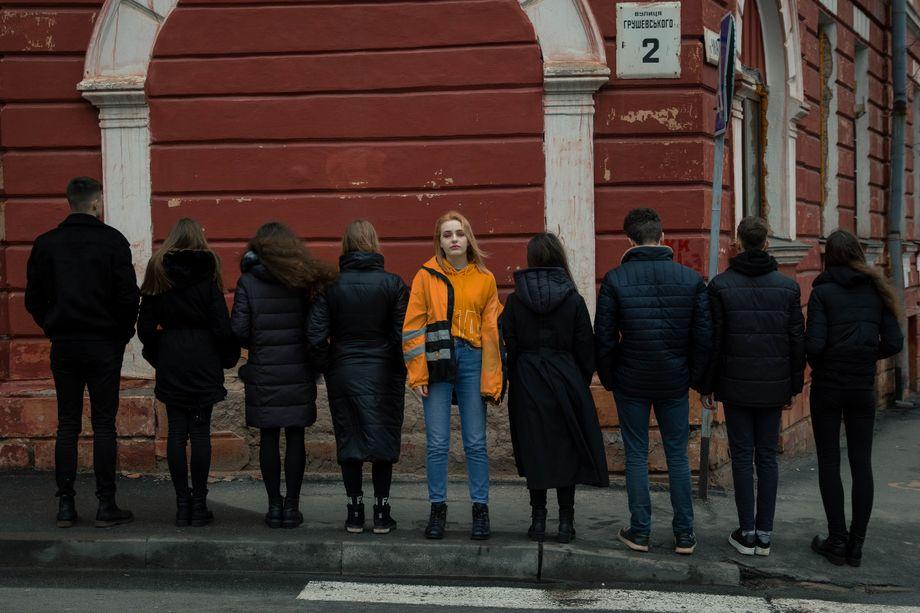 София - Фотограф Видеооператор  - Винница - Винницкая область photo