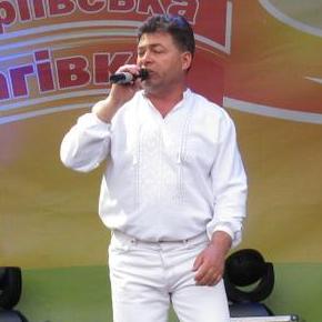 Закажите выступление Игорь Найденко на свое мероприятие в Киев