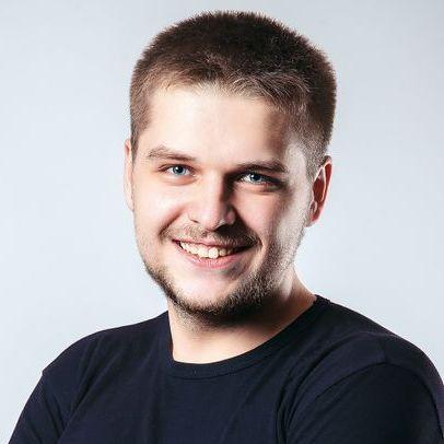 Евгений Глузд - Фотограф , Чернигов,