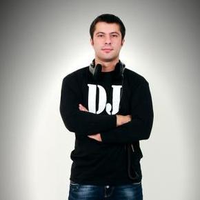 Закажите выступление Beat Boy на свое мероприятие в Киев
