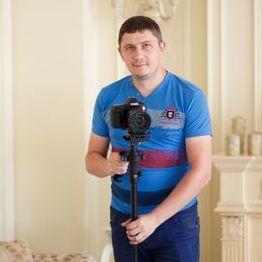Закажите выступление Сергей Говорченко на свое мероприятие в Киев