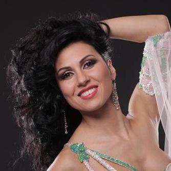 Амира Абди - Танцор , Киев,  Танец живота, Киев Восточные танцы, Киев Народные танцы, Киев