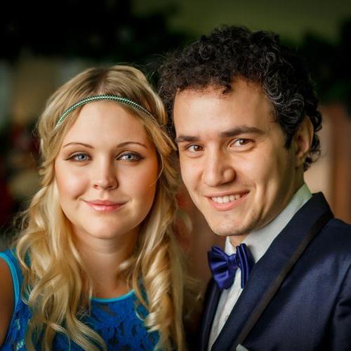 STUDIO BIS - Ведущий или тамада , Киев,  Свадебный ведущий Тамада, Киев