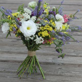 Bouquet_On - Свадебная флористика , Одесса,