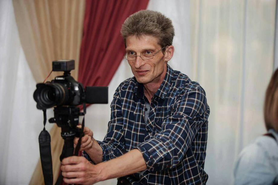 DeLuXe studio - Видеооператор  - Ужгород - Закарпатская область photo