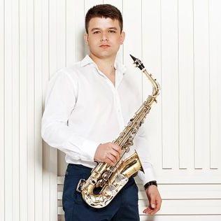 Закажите выступление Тарас на свое мероприятие в Киев