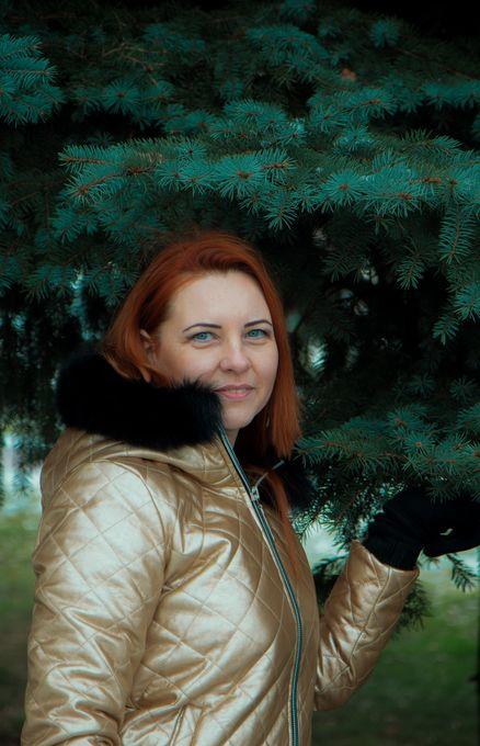 Евгений - Фотограф  - Днепр - Днепропетровская область photo