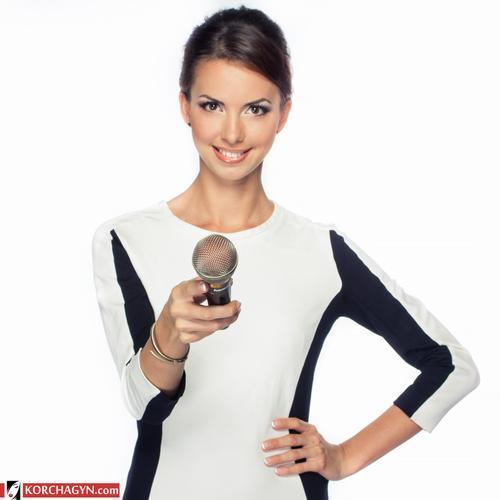 Закажите выступление Марина Алексеенко на свое мероприятие в Днепр