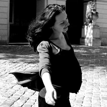Анастасия - Музыкант-инструменталист , Львов,  Пианист, Львов