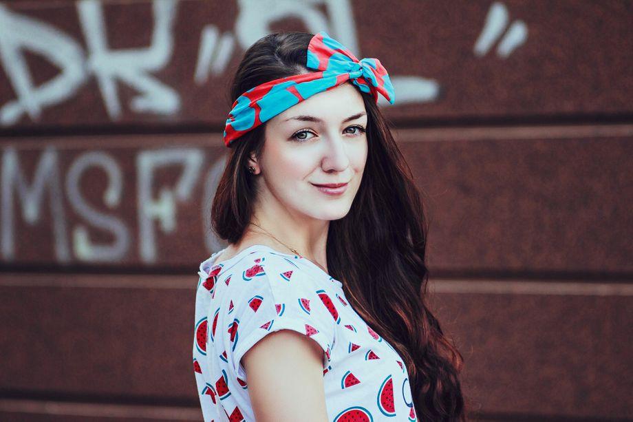 Виталий МОРО - Фотограф  - Киев - Киевская область photo