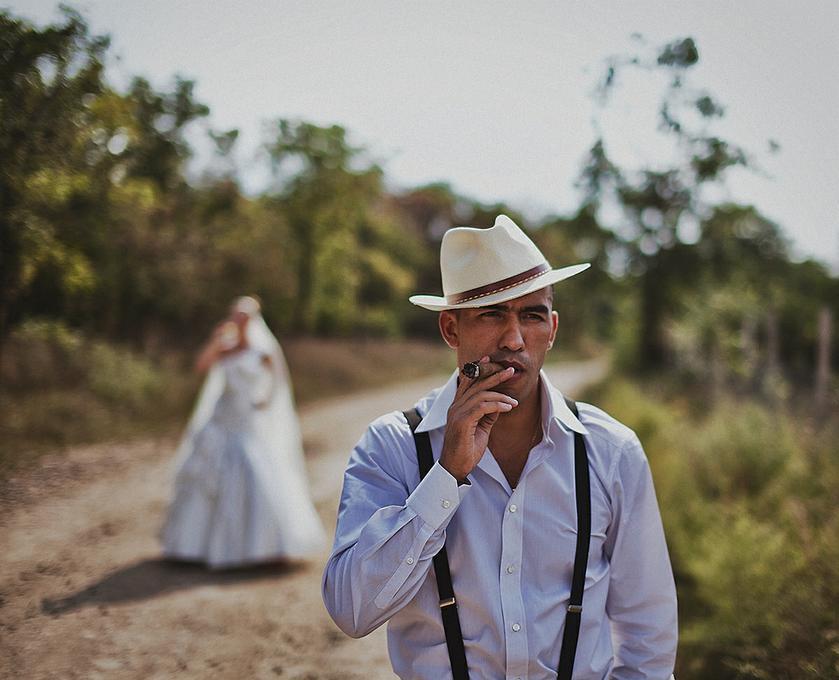 Artem Kulaksyz - Фотограф  - Одесса - Одесская область photo
