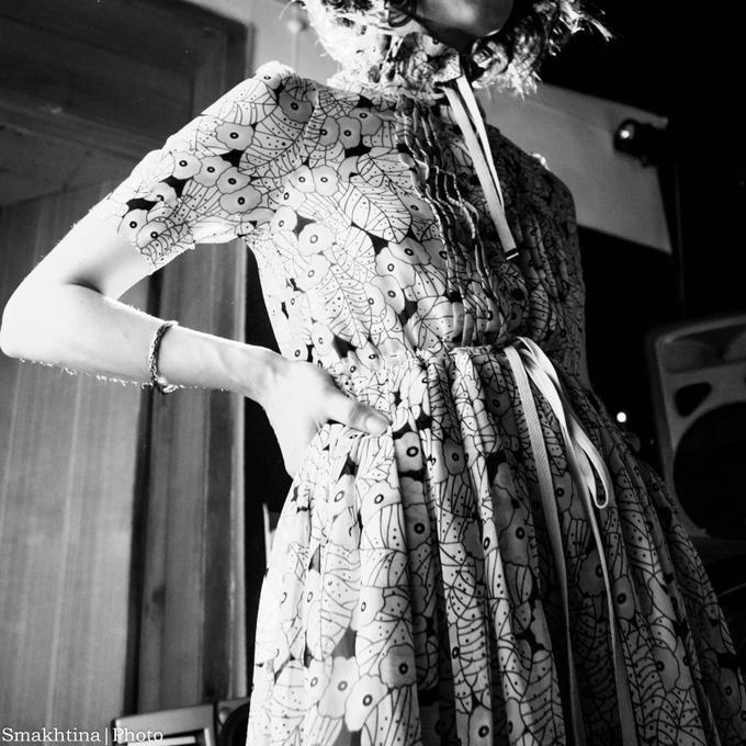 Анна Коренева - Певец  - Киев - Киевская область photo