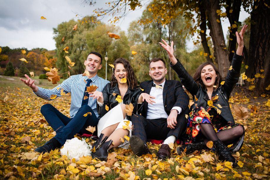 Алексей - Фотограф  - Киев - Киевская область photo