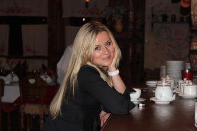 АНАСТАСИЯ - Ведущий или тамада Певец  - Киев - Киевская область photo