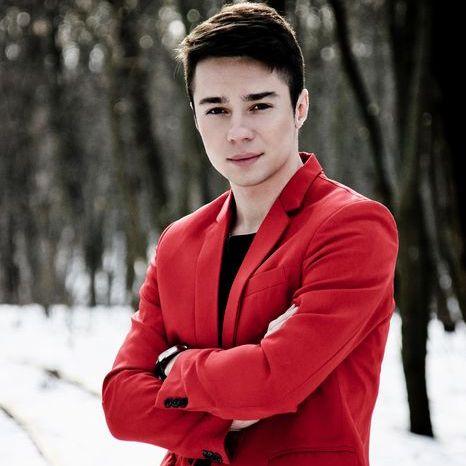 Yaroslav Oliinyk - Музыкант-инструменталист , Киев, Оригинальный жанр или шоу , Киев,  Пианист, Киев