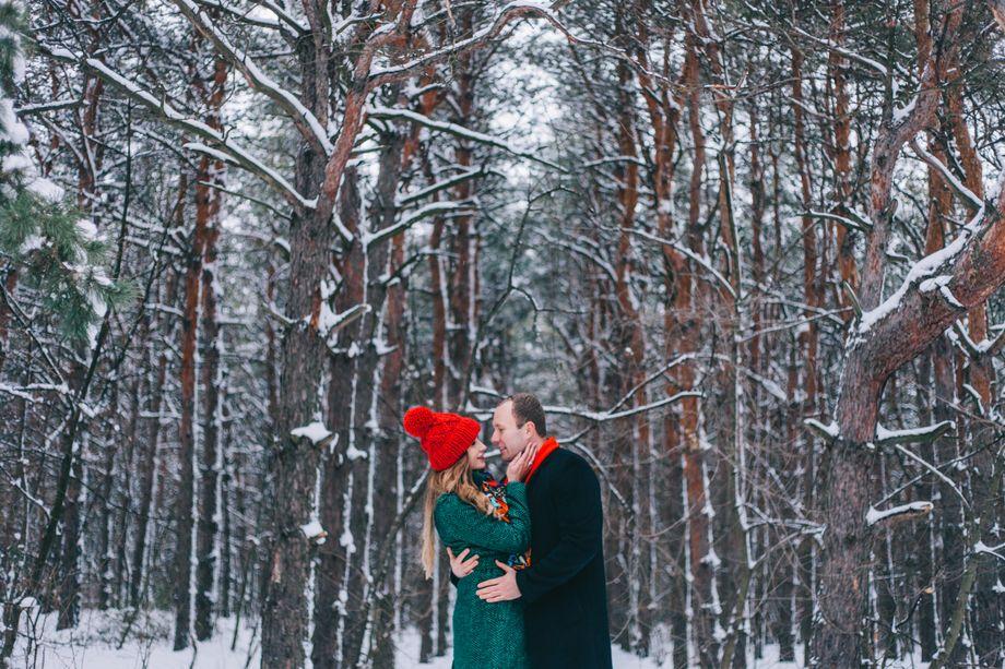Олег Блохин - Фотограф  - Днепропетровск - Днепропетровская область photo