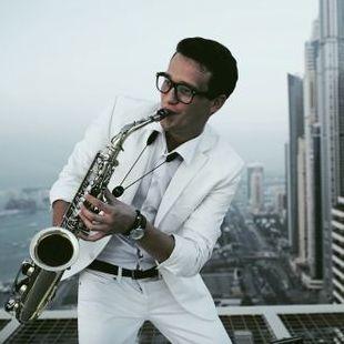 Дмитрий - Музыкант-инструменталист , Киев,  Саксофонист, Киев