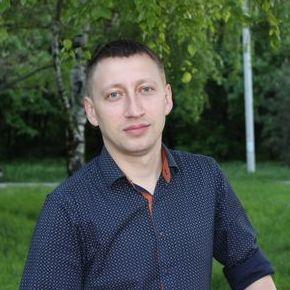 Закажите выступление Артем Трифонов на свое мероприятие в Запорожье