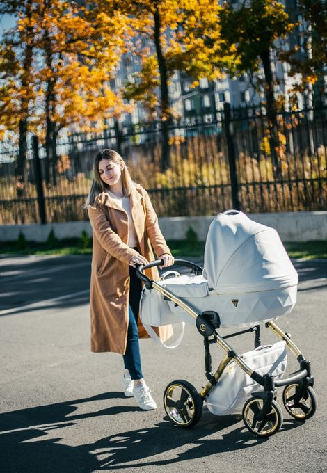 Ruslan - Фотограф Видеооператор  - Киев - Киевская область photo