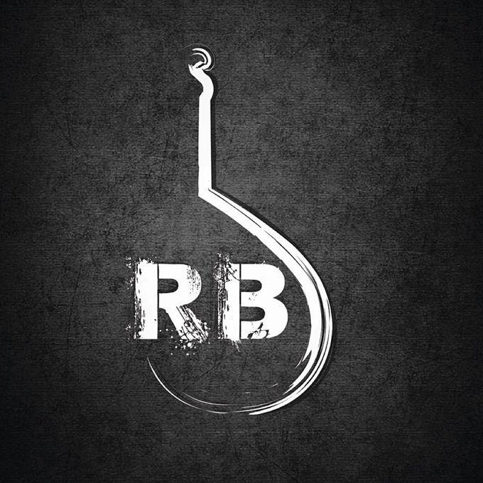 RockBandurist - Музыкант-инструменталист Оригинальный жанр или шоу  - Киев - Киевская область photo