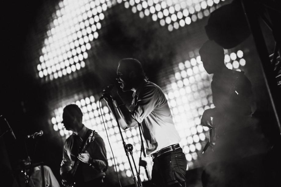 High Score - Музыкальная группа Ансамбль  - Киев - Киевская область photo