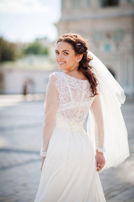 Анастасия Ерёмина (AYE) - Фотограф  - Киев - Киевская область photo