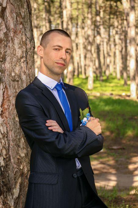 Владимир Переклицкий - Фотограф  - Мелитополь - Запорожская область photo