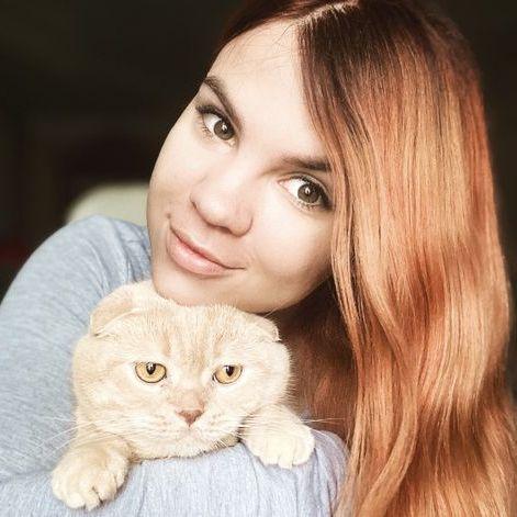 Анастасия Христенко - Фотограф , Чернигов,