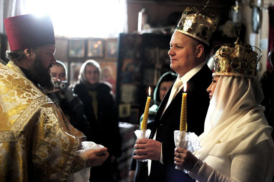Виктор -  - Киев - Киевская область photo