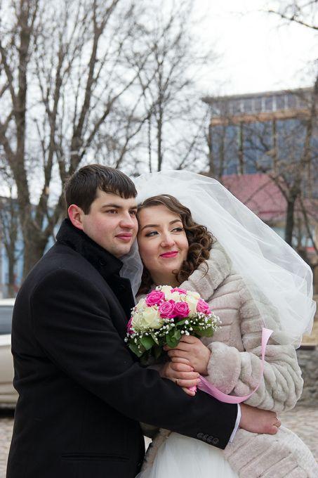 Таисия - Фотограф  - Киев - Киевская область photo