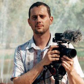 Закажите выступление Дмитрий (Dm Videographer) на свое мероприятие в Энергодар
