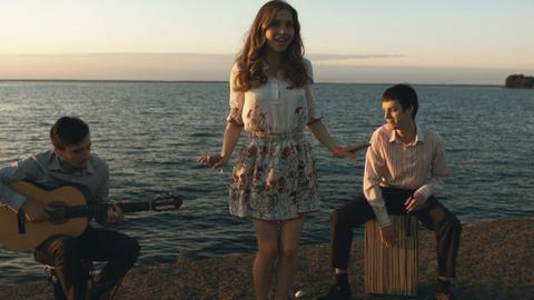 Summer Trio - Музыкальная группа , Черкассы,  Джаз группа, Черкассы  Группа Латино, Черкассы