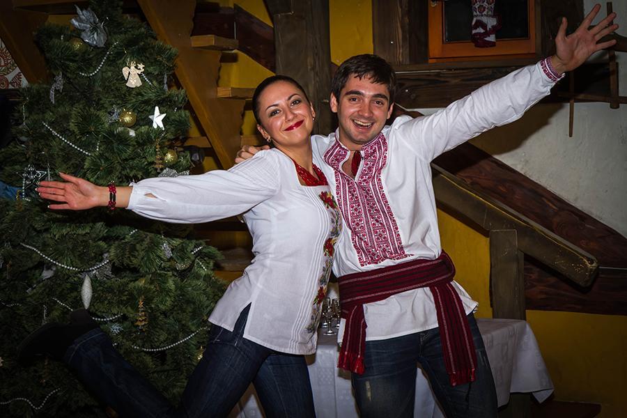 EugenePhotographer - Фотограф  - Киев - Киевская область photo