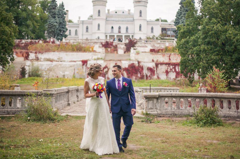 Мариша фотограф Полтава, Киев, Одесса - Фотограф  - Полтава - Полтавская область photo
