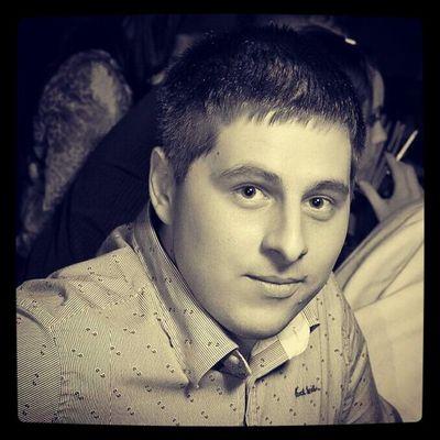 Dj Andy Farret - Ди-джей  - Одесса - Одесская область photo