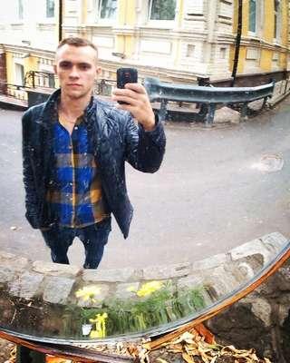 Nick de Grand - Ди-джей , Киев,  House Ди-джей, Киев Dubstep Ди-джей, Киев Drum and Bass Ди-джей, Киев