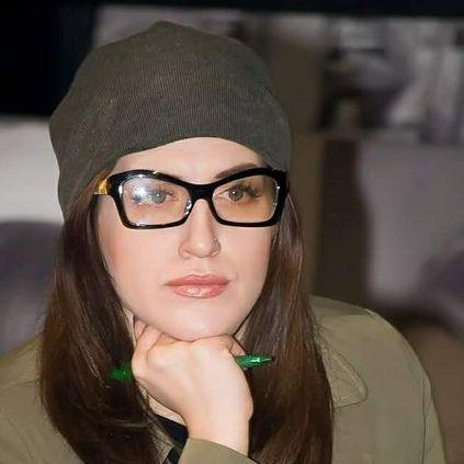 Лена Балабанова - Ведущий или тамада , Киев, Организация праздников под ключ , Киев,