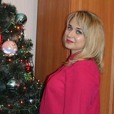 Закажите выступление Галина на свое мероприятие в Белая Церковь