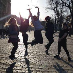 ( Black Pearl) - Музыкальная группа , Одесса, Ансамбль , Одесса, Танцор , Одесса,