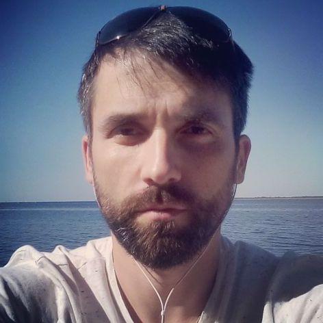 Закажите выступление Wolmy Balmart (DJ Wolmy) на свое мероприятие в Киев