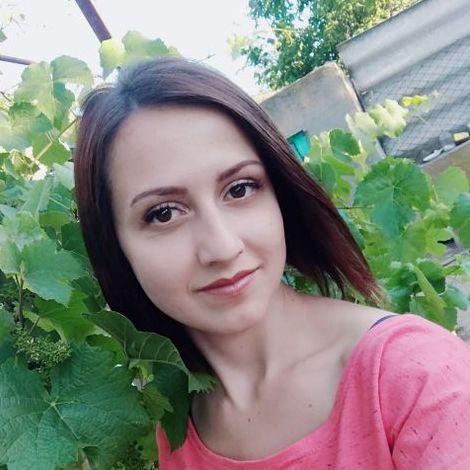 Закажите выступление Лора на свое мероприятие в Запорожье