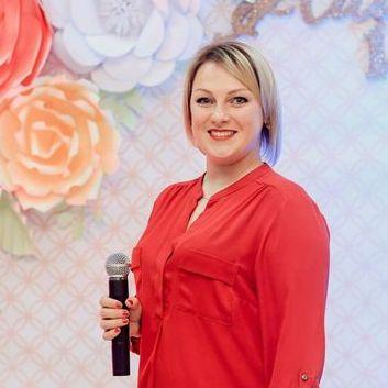 Закажите выступление Алиса Гладкая на свое мероприятие в Кременчуг